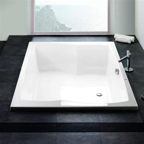 Hoesch Badewanne Zubehör