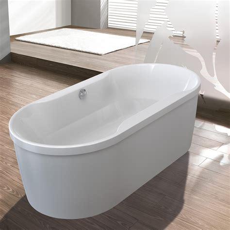 Hoesch Spectra - Badewanne 1800 X 800