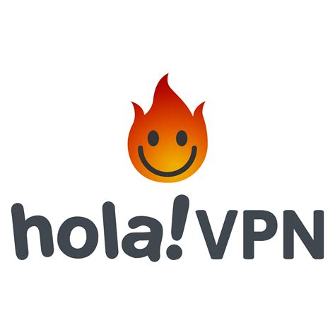 ☼ 1 Hola Vpn Download Uptodown%0A Compare Trusted VPN Worldwide