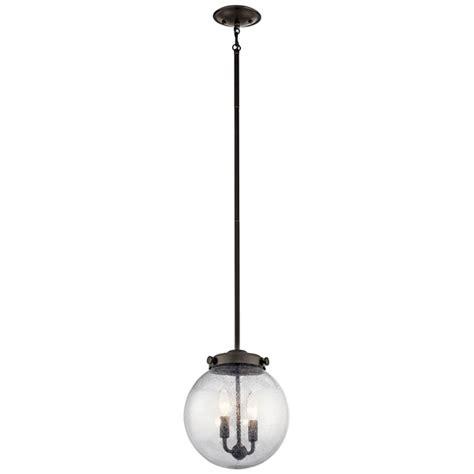 Holbrook 2-Light Vanity Light