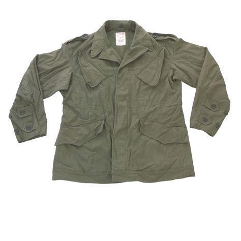 Army-Surplus Holland Army Surplus.