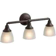 Hollingshead 2-Light Vanity Light