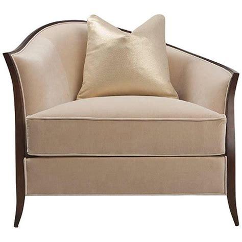 Holton Armchair