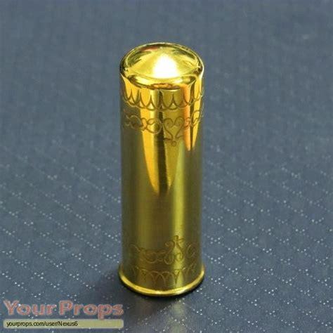 Ammunition Holy Ammunition.
