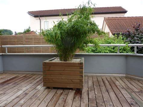 Holz Im Garten Montabaur