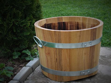 Holz Shop