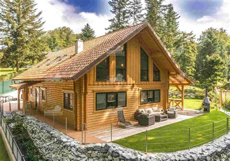 Holzhaus Gebraucht Kaufen