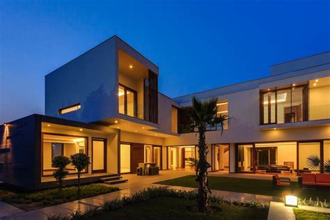 home designs and plans in india