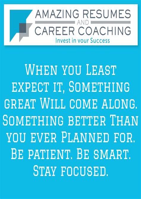 custom curriculum vitae writers sites for school Fast Dissertation Help Sample Resume Fresh Graduate Registered Nurse Resume Pdf Download Sample  Resume For Banking Sector