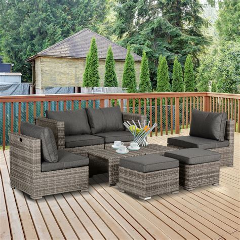 Garden Furniture 4 U home and garden furniture 4 u | furniture artsarah miller
