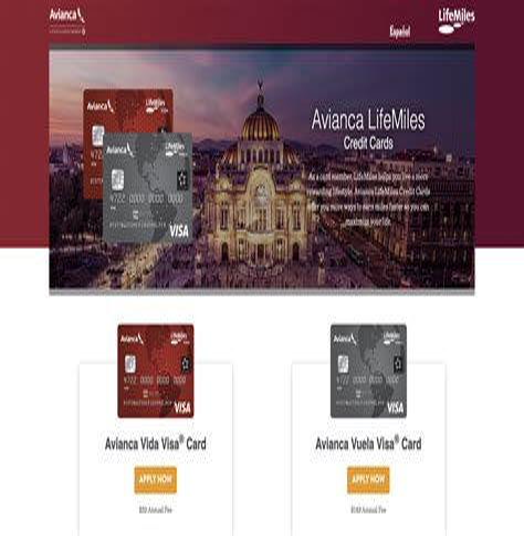 Credit Card Authorization Code Length Home Avianca Lifemiles Credit Card