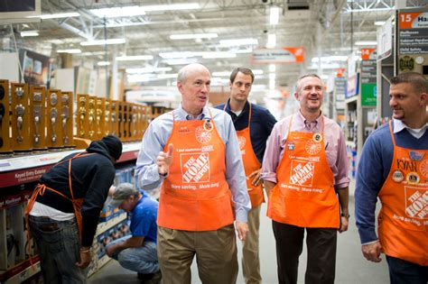 Home Depot Credit Card Wiki Answers The Most Trusted Place For Answering Lifes