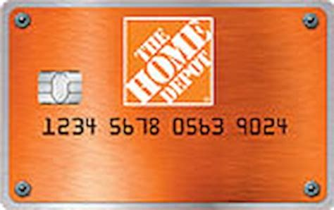 Home depot business credit card online pay home depot business home depot business credit card online home depot credit card reviews wallethub free credit reheart Gallery