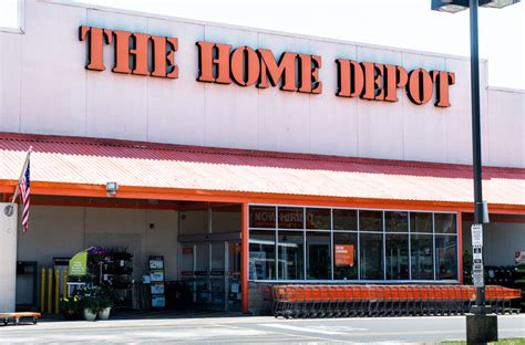 Home Depot Credit Card Wiki Home Depot Hit By Same Malware As Target Krebs On Security