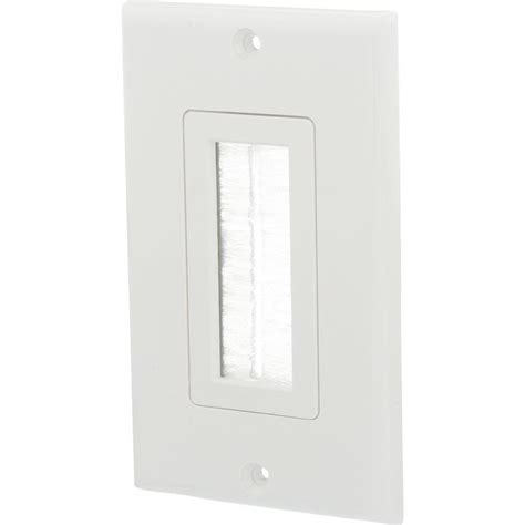 Home Depot Credit Card Limit Increase Wall Pass Through Fan The Home Depot