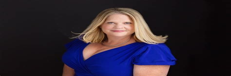 Copyright Lawyer Hours Home Ellen Paynter Michigan Divorce Lawyer Michigan