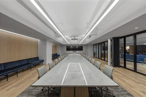 Corporate Lawyer Salary Pittsburgh Home Fragomen