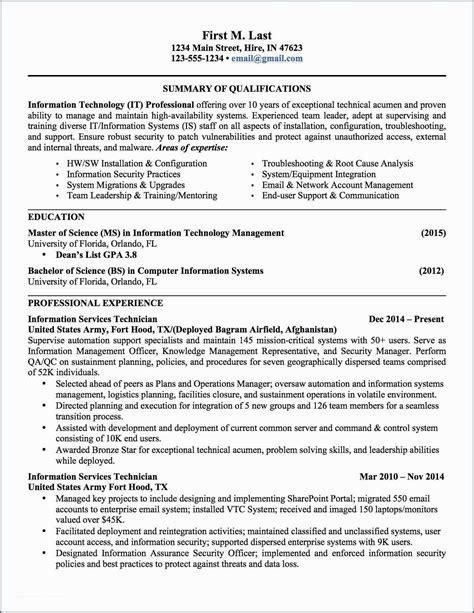 resume builder yahoo home free military resume builder - Free Resume Builder Yahoo