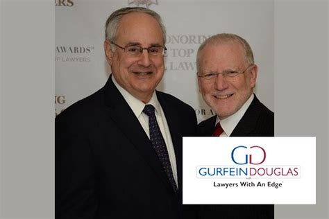Car Accident Lawyer Nassau County Home Gurfein Douglas Ny Personal Injury Lawyers And Mass