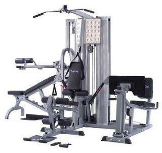 home gym equipment for sale pretoria