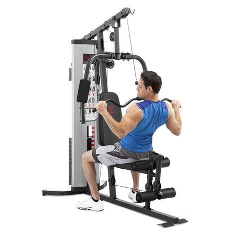 home gym equipment online australia