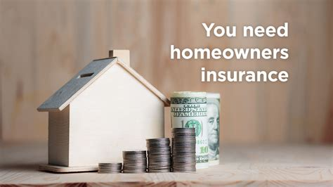 Home Insurance Quote Prices | Life Insurance Beneficiary Or Will