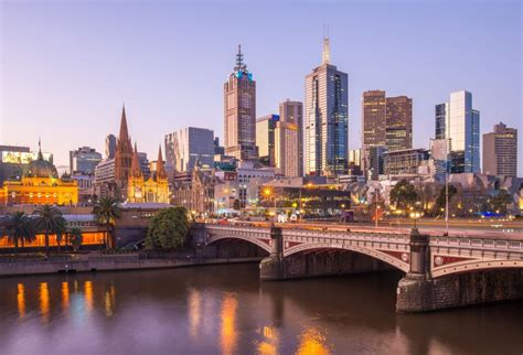 Commercial Lawyer Jobs Melbourne Home Live In Melbourne