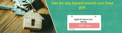 Credit Card Apply Ing Vysya Bank