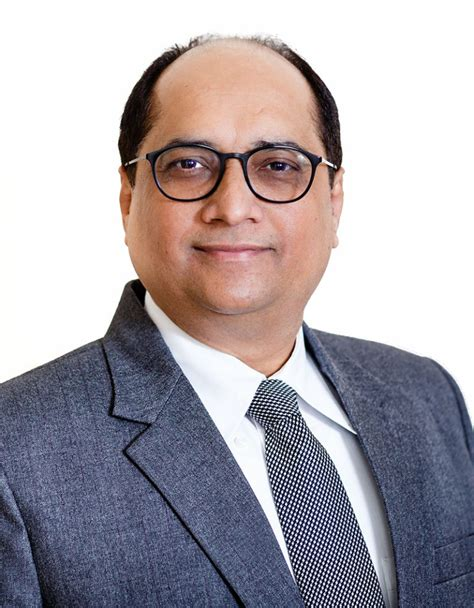 Corporate Lawyer In Mississauga Home Taneja Lawyers Mississauga Brampton