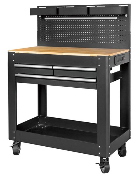 Home Work Benches