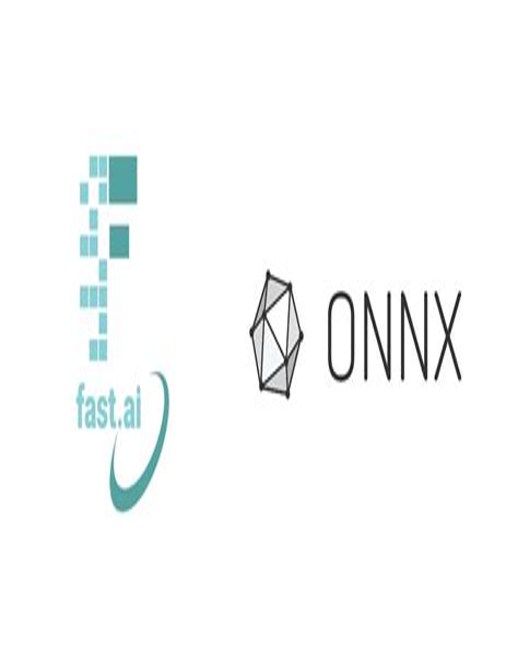 homemaker resume samples experienceresume for homemaker with no