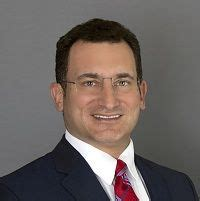 Car Accident Lawyer Naples Fl Homepage Law Offices Of Marc L Shapiro Pa