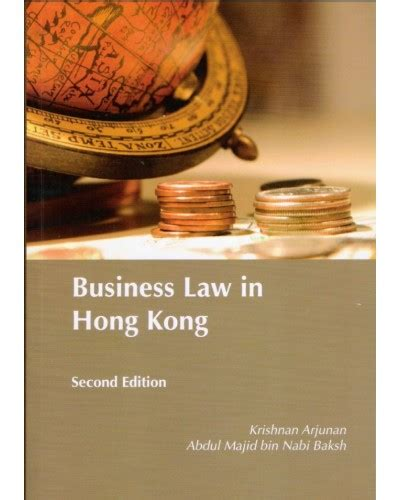 Commercial Lawyer Hong Kong Hong Kong Corporate And Commercial Law Firm Litigation