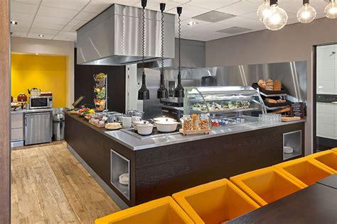 Horeca Keuken Te Huur Nijmegen