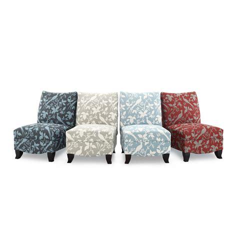 Hornby Slipper Chair