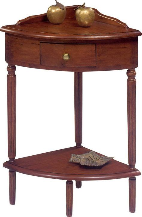 Hornsby End Table