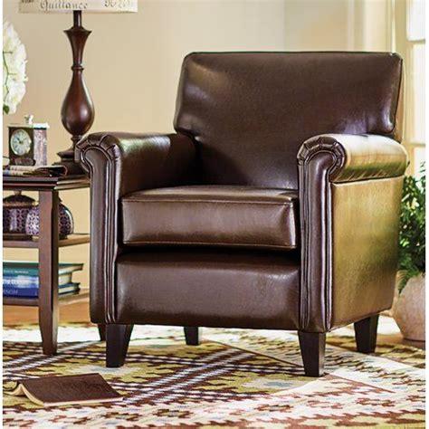 Horsham Club Chair