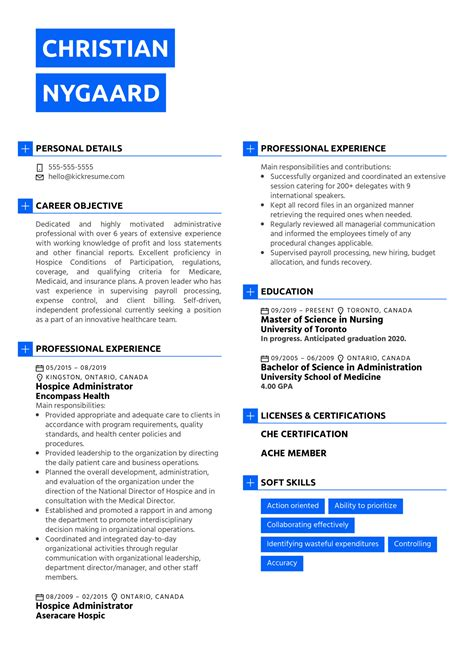 hospice resume daycare resume examples msw resume objective daycare resume examples resume format resume objective statement