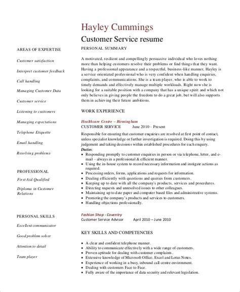 construction skills resume microsoft word job resume template law school resume with systems engineer resume pdf hospital customer service representative