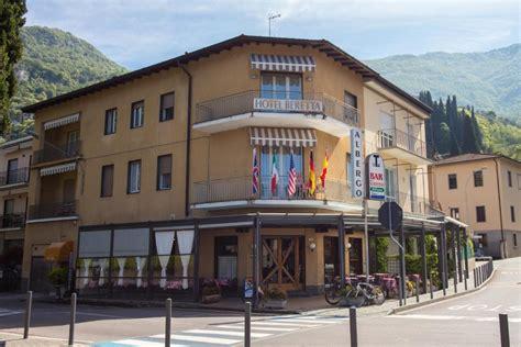 Beretta Hotel Beretta Varenna.