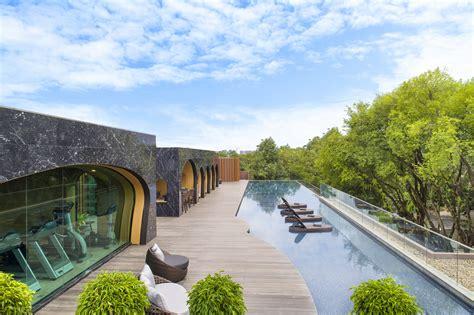 Hotel Chiang Mai Met Zwembad