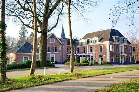 Hotel In Overijssel Met Zwembad