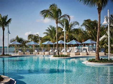 Hotel Keys Credit Card Information Florida Keys Hotel In Marathon Fl Courtyard Marathon