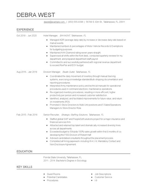 hotel manager resume examples   application letter for cheque book    hotel manager resume examples hotel manager cv template job description cv example