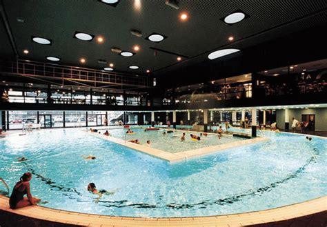 Hotel Met Zwembad Kopenhagen
