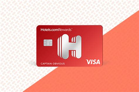 Hotel Rewards Credit Card What Is The Best Hotel Rewards Credit Card Credit