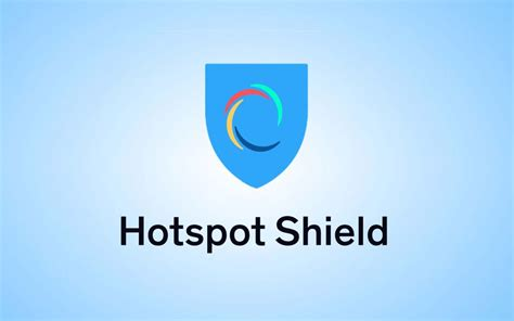 hotspot shield review