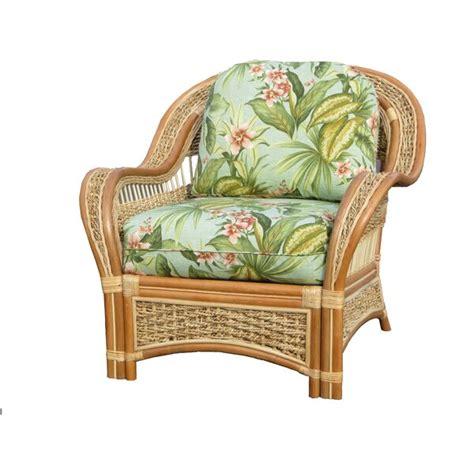 Hounsfield Armchair