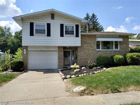 Craigslist-Flint House For Rent Flint Mi Craigslist.