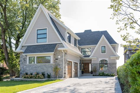 House Plans With Garage In Front